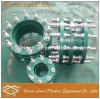 Pipe Fittings Carbon Steel Expansion Joints