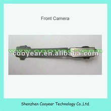 for iPhone 4S front camera with flex cable,paypal is accepted