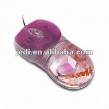 2012 novelty mouse toys
