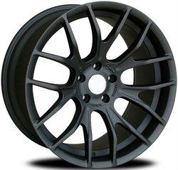 alloy wheels for car Model 7003 - Dawning Motorsport racing style wheels