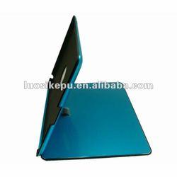 high quality aluminum case for ipad 2