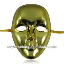 Custom made italian venice carnival mask(YX-PM052)