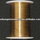Artistic Copper Wire (Factory)