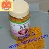 2012 Natural extract BeePollen