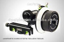 lanparte hard stop motor follow focus