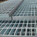 La estructura de acero escaleras( productor)