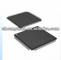 Spartan-3E FPGA Family IC XC3S250E-4TQG144C