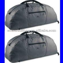 New design sports folding travel bag