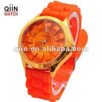 QD0065 quartz advance watch