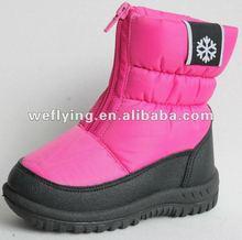 Winter snow boots K39004