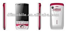 """2012 big speaker 3.0"""" TV yxtel mobile phone Y300-3"""