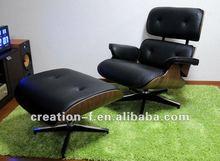 Eames lounge