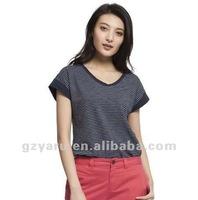 ladies uniform shirts sample