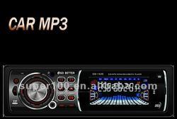 HOT 2012 NEW 12v car dvd with (GPS/USB/SD)