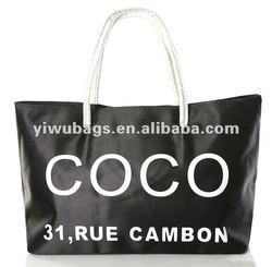 Women's Korean pu new leisure package handbag,Hobos & Shoulder Bags, Panda package style bag