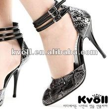 2012 fashion Sandal