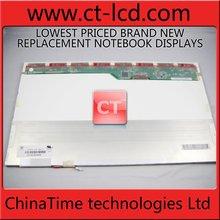 """Original 18.4""""LED 1920*1080 Laptop Monitor for Acer N184H6-L02"""