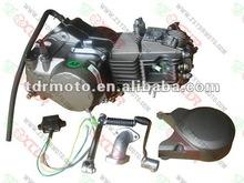 YX 160CC dirt bike engines