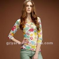 western shirt patterns snaps casual for women xxxl