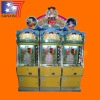 /product-gs/farm-frenzy-reflexive-arcade-coin-machine-awesome-games-553771736.html