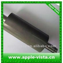 Free shipping ceramic printing ink roller