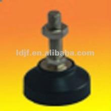 LC-LIDA GL50 adjustable leveling mounts for CNC machine parts