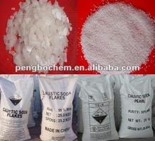 soaps, detergents chemicals sodium hydroxide/caustic soda 96%,99%