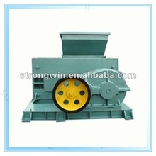 2012 Widely Used Anthracite Briquette Machine
