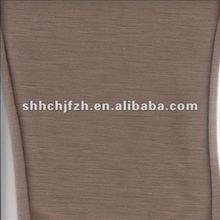 MVS Viscose Single Jersey Knitted Textile Fabric