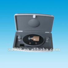 deaf hearing aids