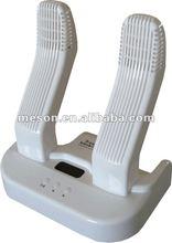 Infared Sensing & Ozone Shoe Dryer in Guangzhou