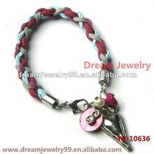 hot sale faith love hope bracelet