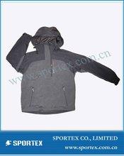 2012 winter nylon jacket