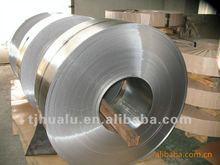 Thin Metal/Galvanized Steel Sheet /Coil/strip
