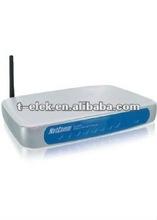 Original Netcomm 3g Router 3G10WVR