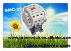 meta mec GMC 32 / CJX5 32 ac contactor