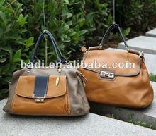 Fashion handbag wholesale competitive price!