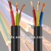 3 core power cable for hotplate