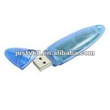 usb flash drive 2g