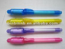 OEM AL-45 plastic uv pen