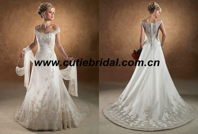 milly bridal design studio suzhou reviews