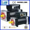 Best Product 2 pole Alternator