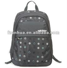 2012 backpacks