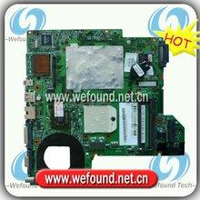 431843-001 447805-001 440768-001 For HP DV2000 V3000 Motherboard , System Board, Mainboard improved