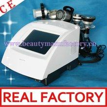 typical beauty massage apparatus