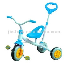 2012 hot sell lovely baby carrier tricycle TX12030015