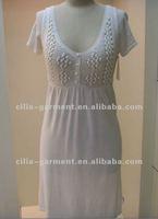 cilia11110,2012 garment