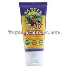 sunscreen lotion spf 30