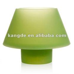 Silicone Tea Light Holder