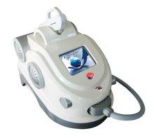 2012 NEW elite IPL eraser hair remover cheap ipl machine